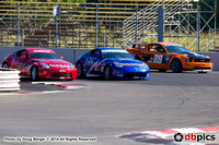 2014-Aug-ORSCCA-G6-7R-1