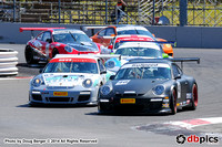 2014-Aug-ORSCCA-SUPDCR-8