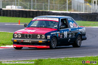 2014-CSCC8HR-Enduro-1618