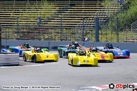 2014-Aug-ORSCCA-G25R-6