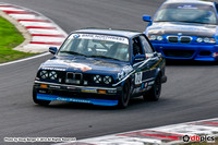 2014-CSCC8HR-Enduro-3248