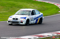 2014-CSCC8HR-Enduro-3259