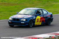 2014-CSCC8HR-Enduro-3254