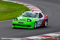 2014-CSCC8HR-Enduro-3240