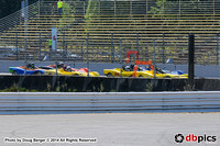 2014-Aug-ORSCCA-G25R-5