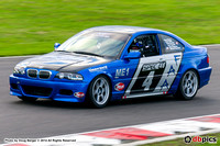 2014-CSCC8HR-Enduro-3251