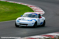 2014-CSCC8HR-Enduro-3243