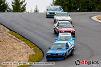 IRDC Enduro, April 6, 2014