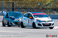 ORSCCA US Majors, July 4-6, 2014