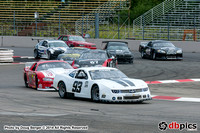 CSCC Chicane Challenge, June 28-29, 2014