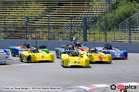 2014-Aug-ORSCCA-G25R-7