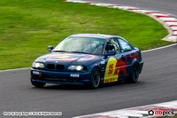 2014-CSCC8HR-Enduro-3252