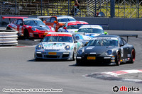 2014-Aug-ORSCCA-SUPDCR-7