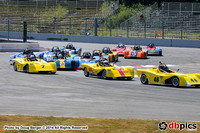 2014-Aug-ORSCCA-G25R-17