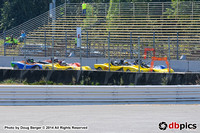 2014-Aug-ORSCCA-G25R-4