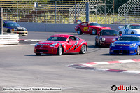 2014-Aug-ORSCCA-G6-7R-3