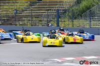 2014-Aug-ORSCCA-G25R-8
