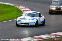 2014-CSCC8HR-Enduro-3242