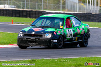 2014-CSCC8HR-Enduro-1620