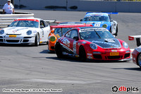 2014-Aug-ORSCCA-SUPDCR-14
