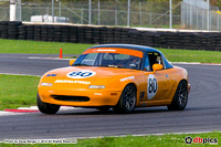 2014-CSCC8HR-Enduro-1624