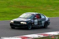2014-CSCC8HR-Enduro-3246
