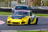 2014-CSCC8HR-Enduro-1608
