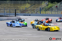 2014-Aug-ORSCCA-G25R-19