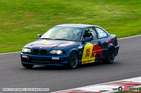 2014-CSCC8HR-Enduro-3253