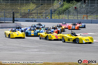 2014-Aug-ORSCCA-G25R-16