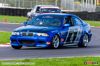2014-CSCC8HR-Enduro-1615