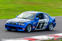 2014-CSCC8HR-Enduro-3250