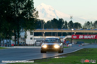 2014-CSCC8HR-Enduro-3533